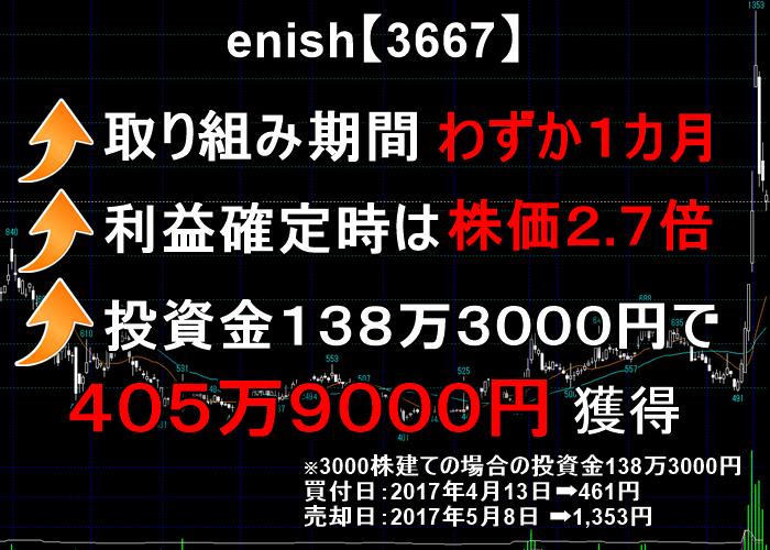 file136