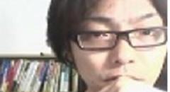 S教授(添田智宏)