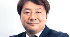 Bコミ(坂本慎太郎)