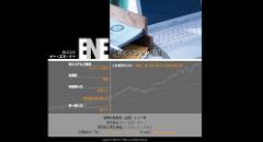 株式会社イー・エヌ・イー(ENE)