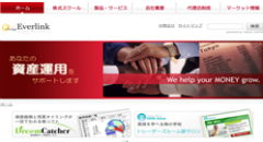 株式会社エバーリンク・アセット・パートナーズ