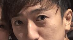 リークされたSIXAMOの顔